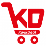 Kwikdeal Coupon & Promo Codes