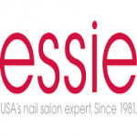 Essie Coupon & Promo Codes