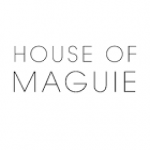 House Of Maguie Coupon & Promo Codes