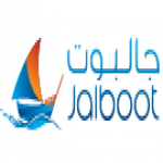 Jalboot Coupon & Promo Codes