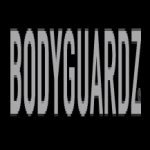 Body Guardz Promo Code