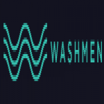 Washmen Coupon & Promo Codes