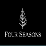 Four Seasons Coupon & Promo Codes
