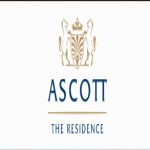 Ascott Hotels & Resorts Coupon & Promo Codes