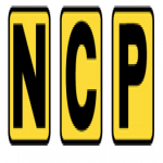 NCP Coupon & Promo Codes