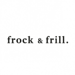 Frock & Frill Coupon & Promo Codes