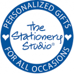 Up To 40% Off Stationery