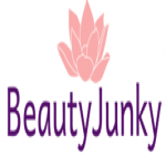 Beauty Junky Coupon & Promo Codes