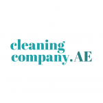 Cleaning Company Coupon & Promo Codes