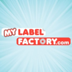 3m Labels & Low Voc Ink With Low Chemical