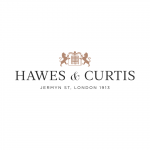 Hawes & Curtis Coupon & Promo Codes