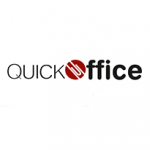 Office Supplies Up To 65% Off
