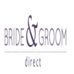 Bride and Groom Coupon & Promo Codes