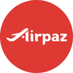 Kuala Lumpur To Lahore - Amazing Fares From $172