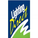 Lighting Direct Coupon & Promo Codes