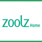 Zoolz Coupon & Promo Codes