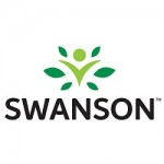 Swanson Health Products Coupon & Promo Codes