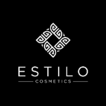Estilo Coupon & Promo Codes