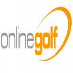 Online Golf Coupon & Promo Codes