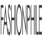Fashionphile Coupon & Promo Codes