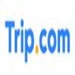 Unbelievable Discounts - Up To 35% Off On Limited Bookings