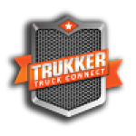 Trukker.ae Coupon & Promo Codes