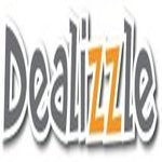 Dealizzle Coupon & Promo Codes