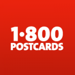 Save $34.65 On Business Cards