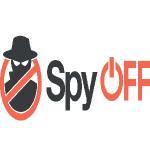 Spy Off Coupon & Promo Codes