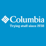 Select Columbia Styles: 65% Off