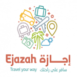 Ejazah Coupon & Promo Codes