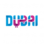 Deals & Offers - Up To 60% Off On Dubai Top Attractions & Stay