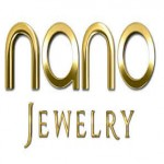 Amazing Offer -  Now Save Up To 70% On Women's Jewelry