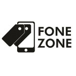 Fone Zone Coupon & Promo Codes