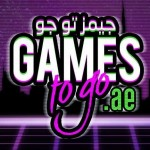 Games To Go Coupon & Promo Codes