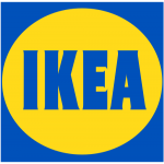 Ikea Coupon & Promo Codes
