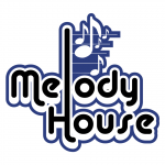 Melody House Coupon & Promo Codes