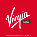 Virgin Mobile Coupon & Promo Codes
