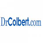 Dr. Colbert Coupon & Promo Codes