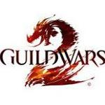 Guild Wars 2 Buy Coupon & Promo Codes
