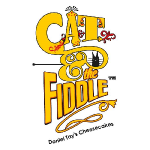 Cat and The Fiddle MY  Coupon & Promo Codes