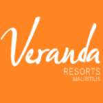 Veranda Resorts Coupon & Promo Codes