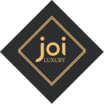 Luxury Joi Gifts Coupon & Promo Codes