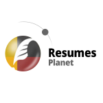 Resumes Planet Coupon & Promo Codes