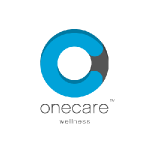 One Care Wellness Coupon & Promo Codes