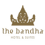 The Bandha Hotel & Suites Coupon & Promo Codes