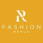 Fashion Rerun Coupon & Promo Codes