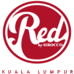 Red By Sirocco Kuala Lumpur Coupon & Promo Codes