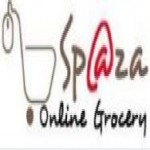 Spaza Online Grocery Coupon & Promo Codes