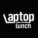 Laptop Lunch Coupon & Promo Codes